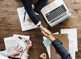 EXPERT PROVIDER PROFESSIONAL SERVICES AGREEMENT