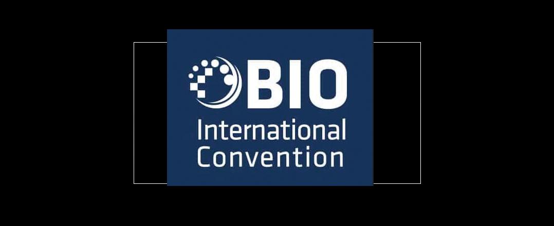 BIO International Convention 2020