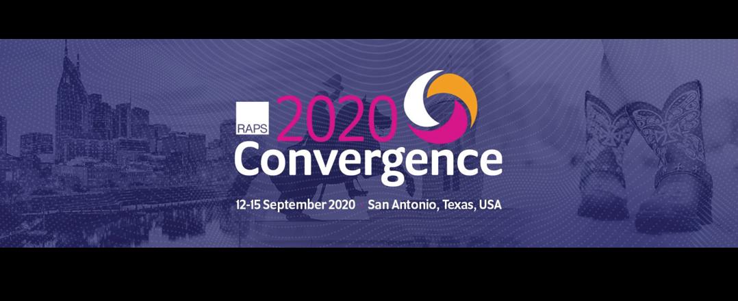 RAPS Annual Conference