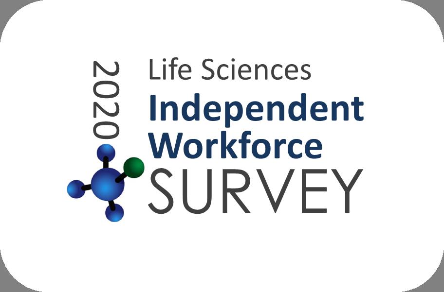 LifeSciHub Launches 2nd Annual Workforce Survey