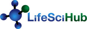 LifeSciHub Expert Marketplace