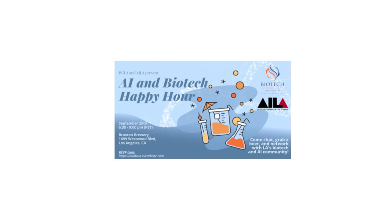 BCLA Newsletter September 2021
