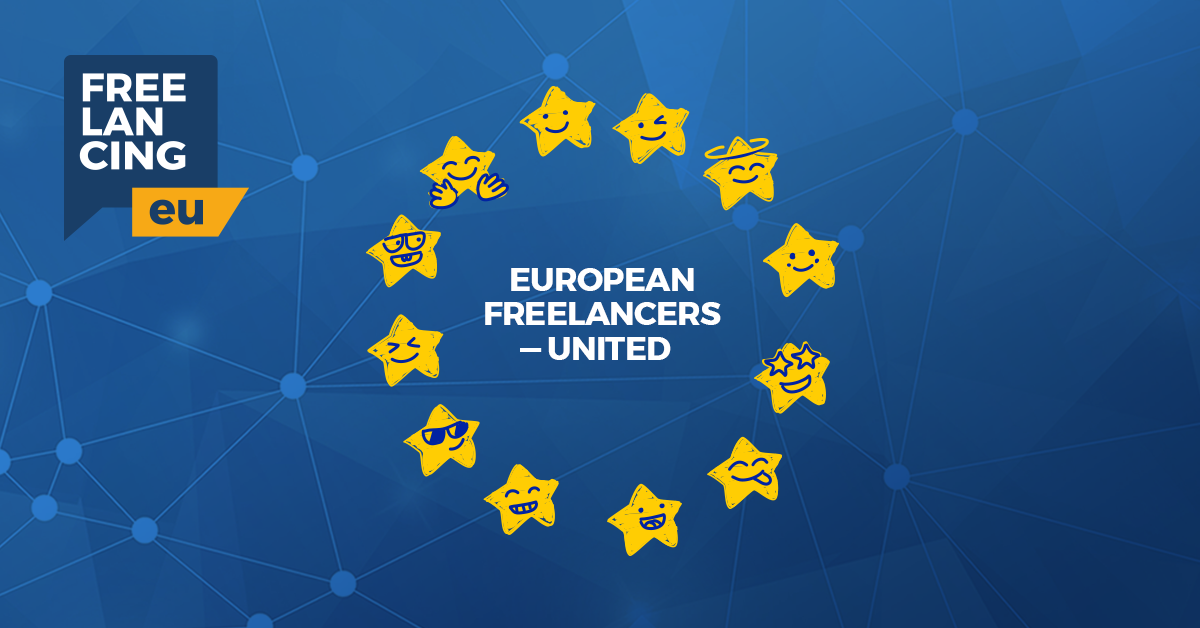 Freeletter ⭐ On €1,000+ hourly rates
