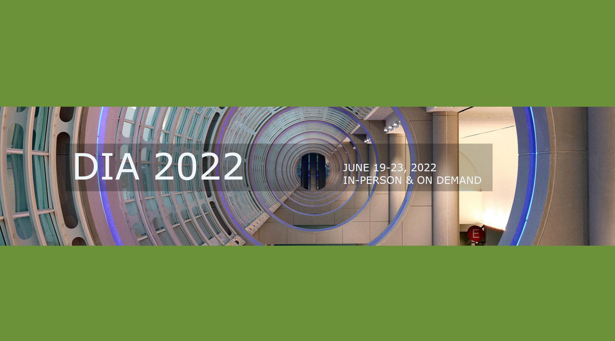 DIA 2022